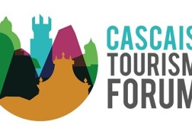 cascais_tourism_forum_2018