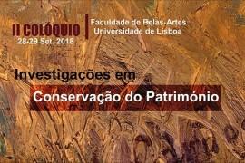 coloquio_conservacao_patrimonio