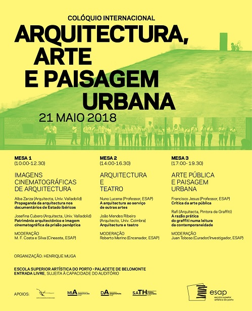 coloquio_esap_arquitectura