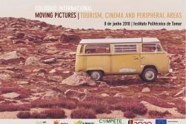 coloquio_moving_pictures_2018