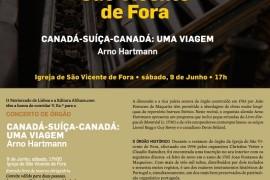 concerto_orgao_sao_vicente_fora
