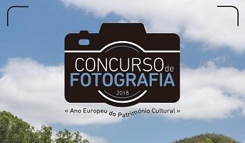 concurso_foto_odemira