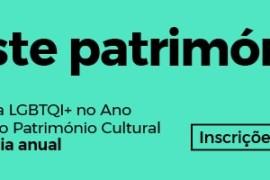 conferencia_acesso_cultura_2018