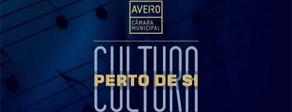 cultura_perto_si_aveiro