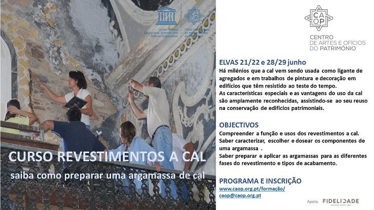 curso_revestimentos_cal