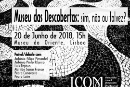 debate_museus_lisboa