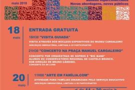 dim_museu_cargaleiro_2018