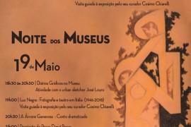 dim_museu_teatro_danca_2018