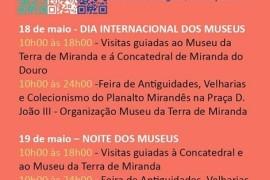 dim_terra_miranda_2018