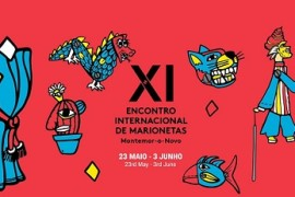 encontro_marionetas_2018