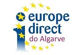 europe_direct_algarve
