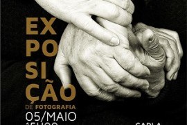 exp_foto_trofa