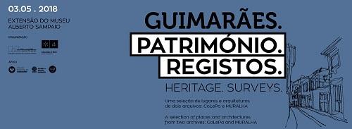 exp_guimaraes