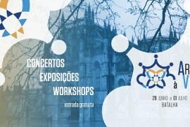 festival_artes_vila