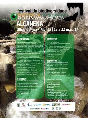 festival_bio_alcanena_2018