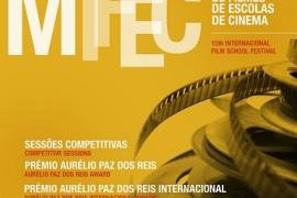 festival_cinema_esap