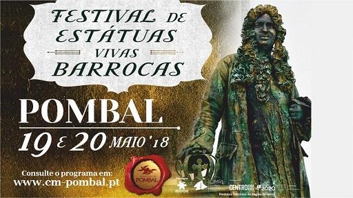 festival_estatuas_barrocas_2018
