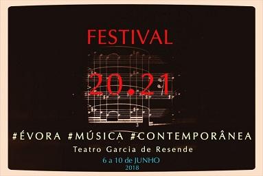 festival_evora_2018