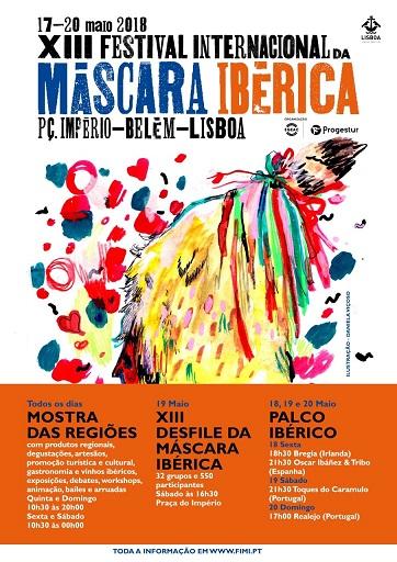 festival_mascara_iberica_2018
