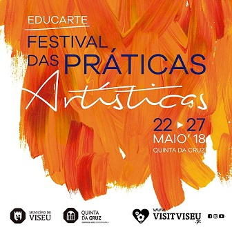 festival_praticas_Artisticas_viseu