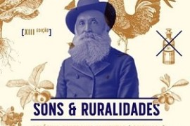 festival_rural (2)