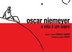 filme_niemeyer