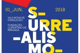 inauguracao_cpsurrealismo