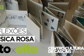 jessica_rosa_cascais