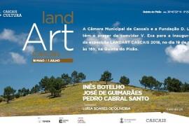 landart_cascais