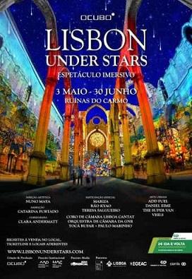 lisbon_under_stars