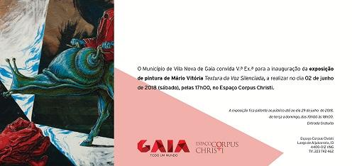 mario_vitoria_gaia