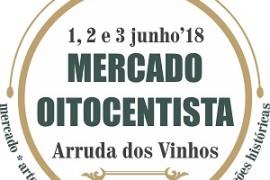 mercado_arruda_vinhos_2018