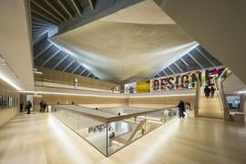 museum_london_design