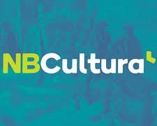 nb_cultura
