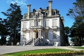 palacio_sotto_mayor_ff