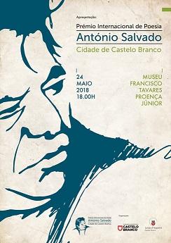 premio_antonio_salvado