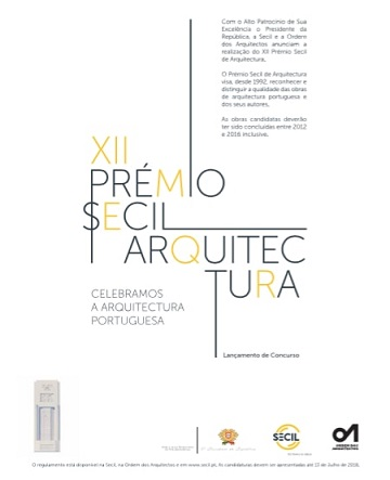 premio_secil_arquitectura_2018