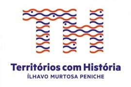 projecto_territorios_historia