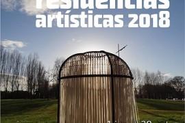 residencias_artisitcas_barquinha_2018