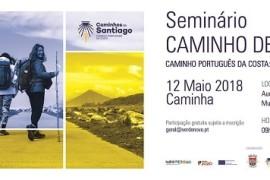 seminario_banner_novo
