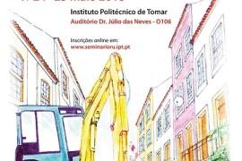 seminario_reabilitacao_urbana