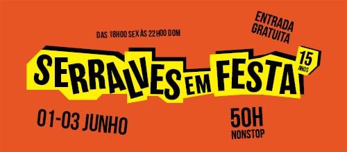 serralves_festa_2018