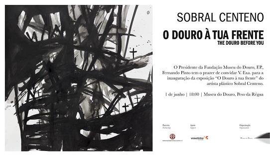 sobral_centeno_museu_douro