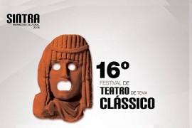teatro_classico_sintra_2018