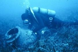 arqueologia_subaquatica
