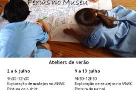 ateliers_verao_machado_castro_2018