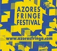 azores_fringe_festival