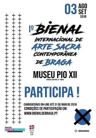 bienal_braga_2018