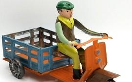 brinquedos_lata