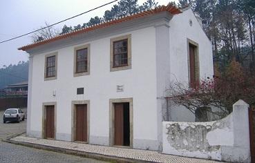 casa_museu_ferreira_castro